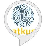 Katkum Smart Home
