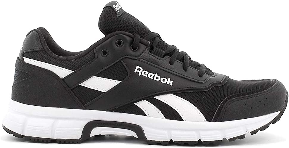 Reebok Royal Run Finish, Zapatillas de Running Unisex Adulto ...