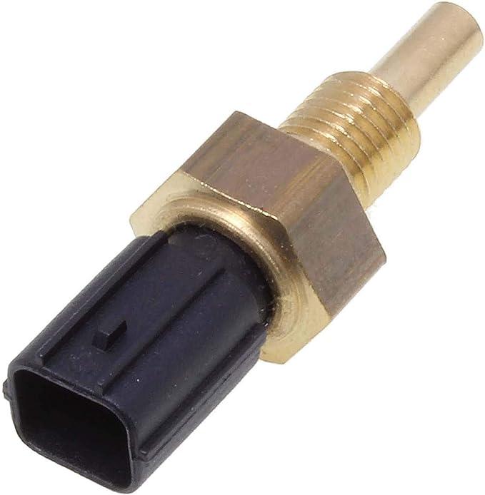 Engine Coolant Temperature Sensor Walker Products 211-1070