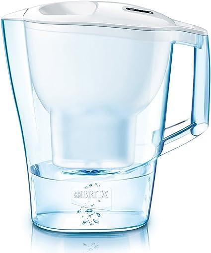 おすすめ 浄水 ポット 器
