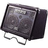 Roland KC-110 3-Channel 30-Watt Stereo Mixing Keyboard Amplifier
