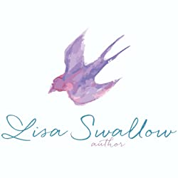 Lisa Swallow