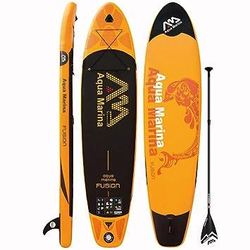 KEXI Tabla de Surf-Le Tabla de Surf Junta de Paddle Inflable de Pie Profesional