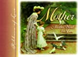 Mother, Paul C. Brownlow, 1570510059