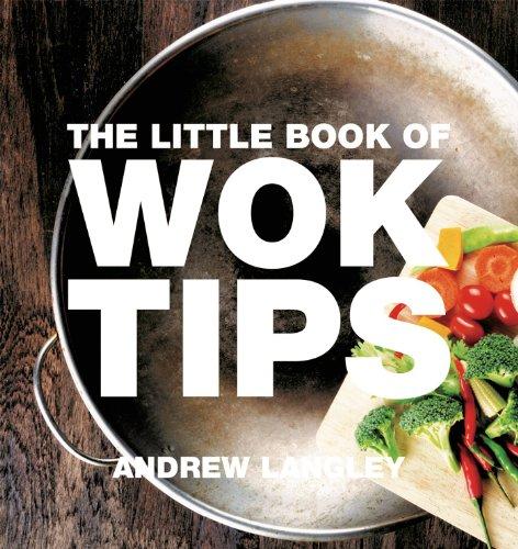 little wok - 5