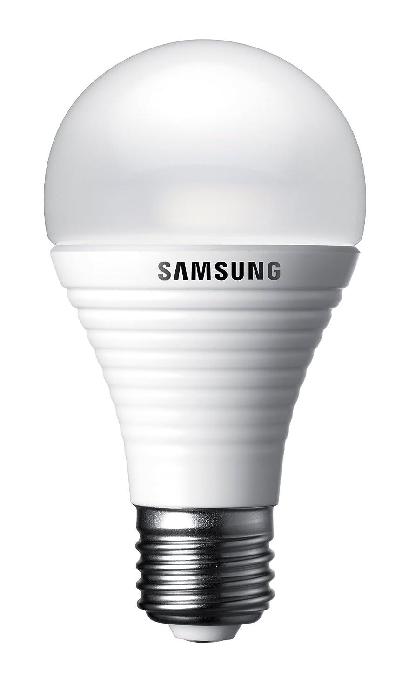 Samsung led glhlampenform e27 2700k essential 65 w 40 w 490lm samsung led glhlampenform e27 2700k essential 65 w 40 w 490lm si i8 w061140eu amazon beleuchtung parisarafo Choice Image