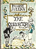 Collectors, Philippe Julian, 0804801126