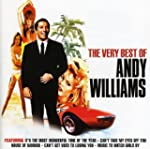 Very Best of Andy Williams