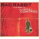 Bad Rabbit Film Music