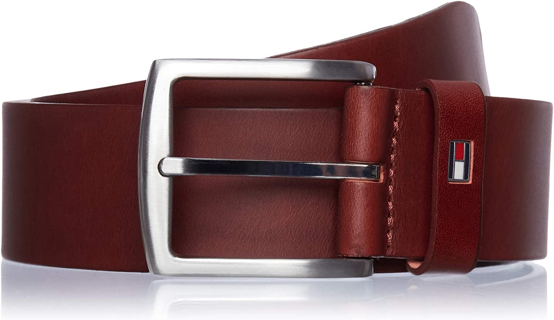 Tommy Hilfiger NEW DENTON BELT Cinturón para Hombre