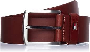 Tommy Hilfiger Men's NEW DENTON BELT 4.0 Belt