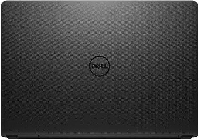 Dell - Inspiron 15 6