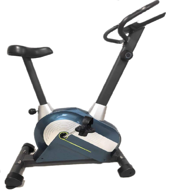 Treadmill Doctor Healthrider H95T Treadmill Running Belt Model# HRTL085090