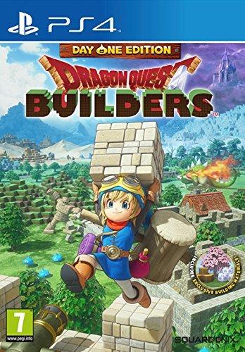 ps4 games dragon quest - 6