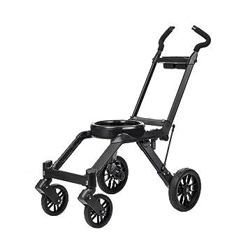 Orbit Baby G3 Stroller Frame Amazon Co Uk Baby