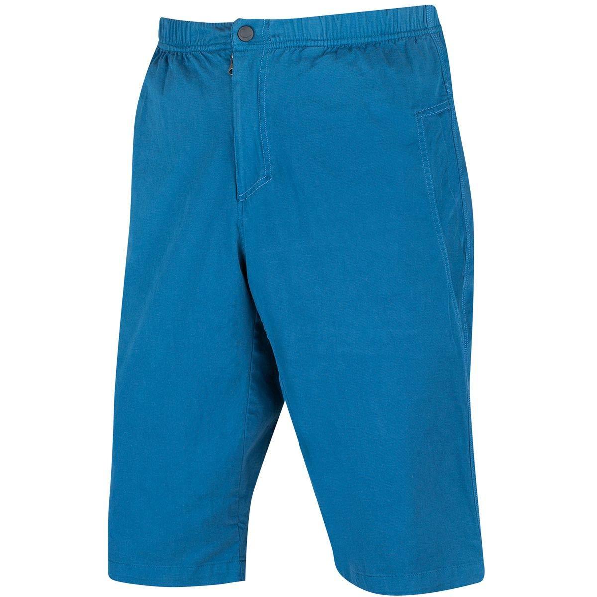 EDELRID Herren monkee Shorts Pants Kurze Hose