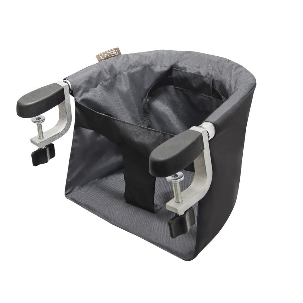 Mountain Buggy Pod Clip-on