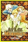 At Laz Meridian, Tome 3 : par Yuiga