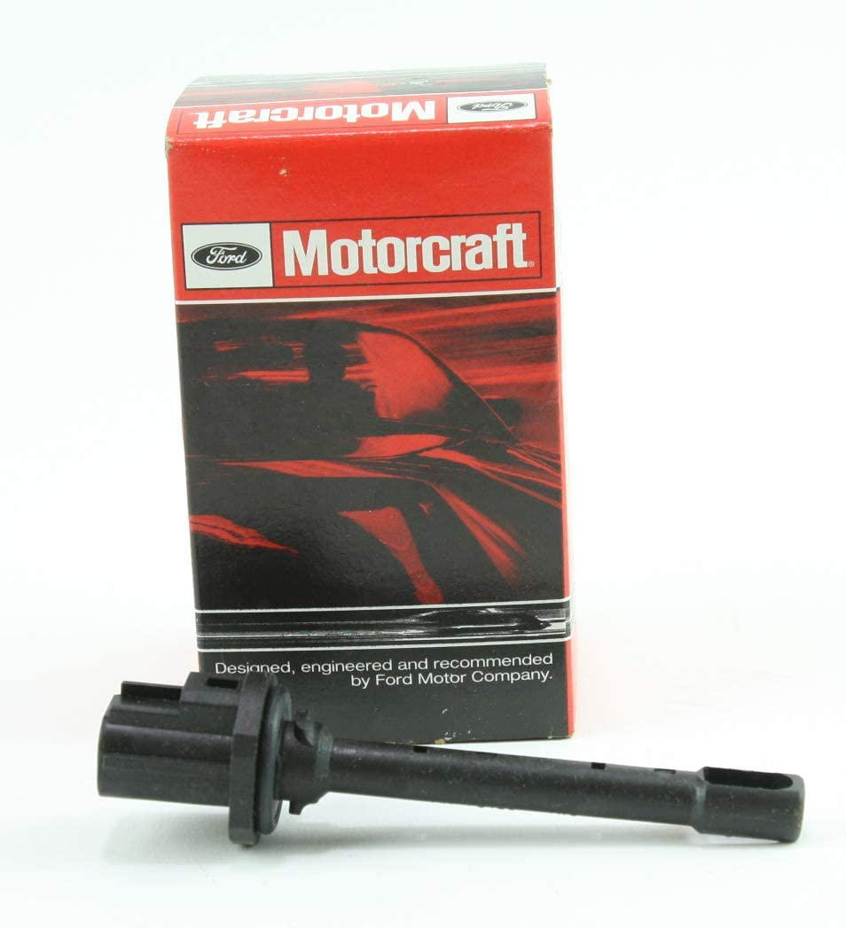 Motorcraft YH1614 Ambient Air Temperature Sensor