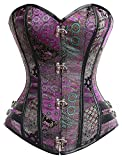 Camellias Corsets Body Shapers - Best Reviews Guide