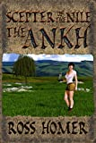 The Scepter of the Nile Book 2: The Ankh
