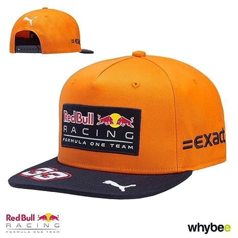 Red Bull Racing Formula One Team Nuevo. 2017: Amazon.es: Deportes ...
