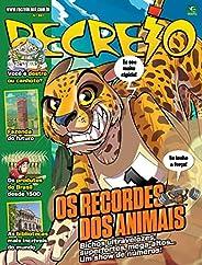 Revista Recreio - Edição 961