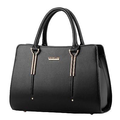 98dabd7b922 KaiSasi 2016 New Bag Female Stereotypes Sweet Lady Fashion Handbag ...