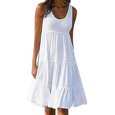 81b1d921a7e Dresses for Women Ladies