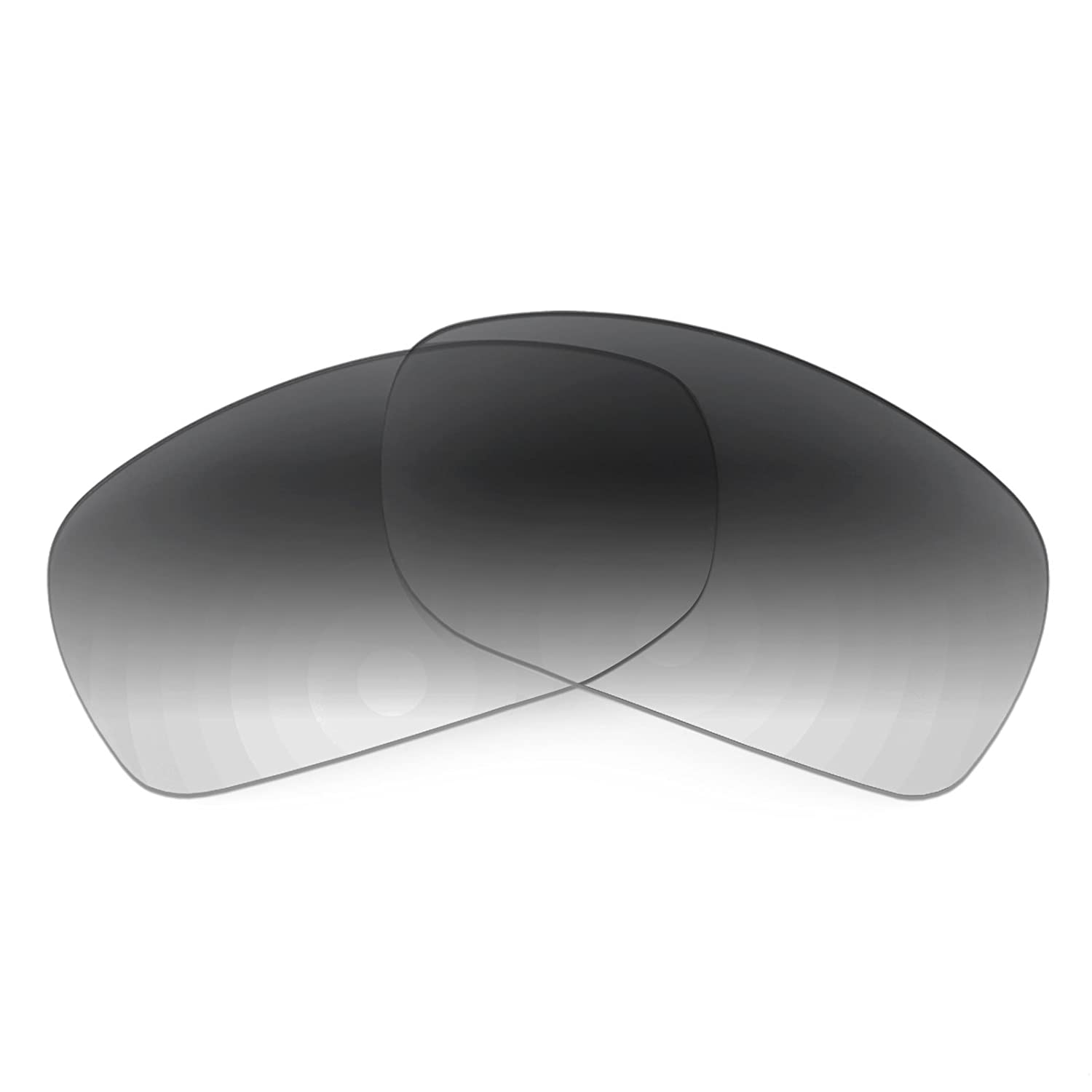 Revant Replacement Lenses for Smith Super Method