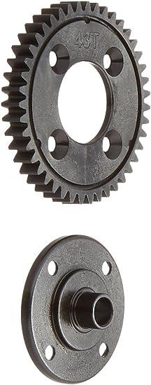 Qty. of 10 Boston Gear PLASTIC SPUR GEAR YP4838