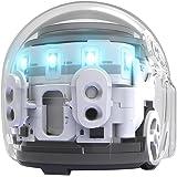 Ozobot Evo Starter Pack, the STEM Robot