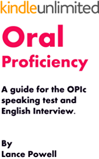 Basic tips for Acing Oral exams: