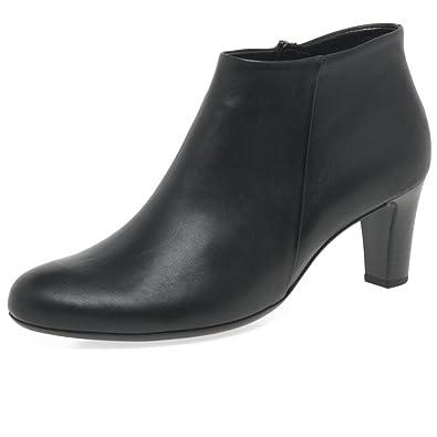 Damen Schuhe _ Gr. 6 12 _ von Lady Gabor _ beige _ Neu _
