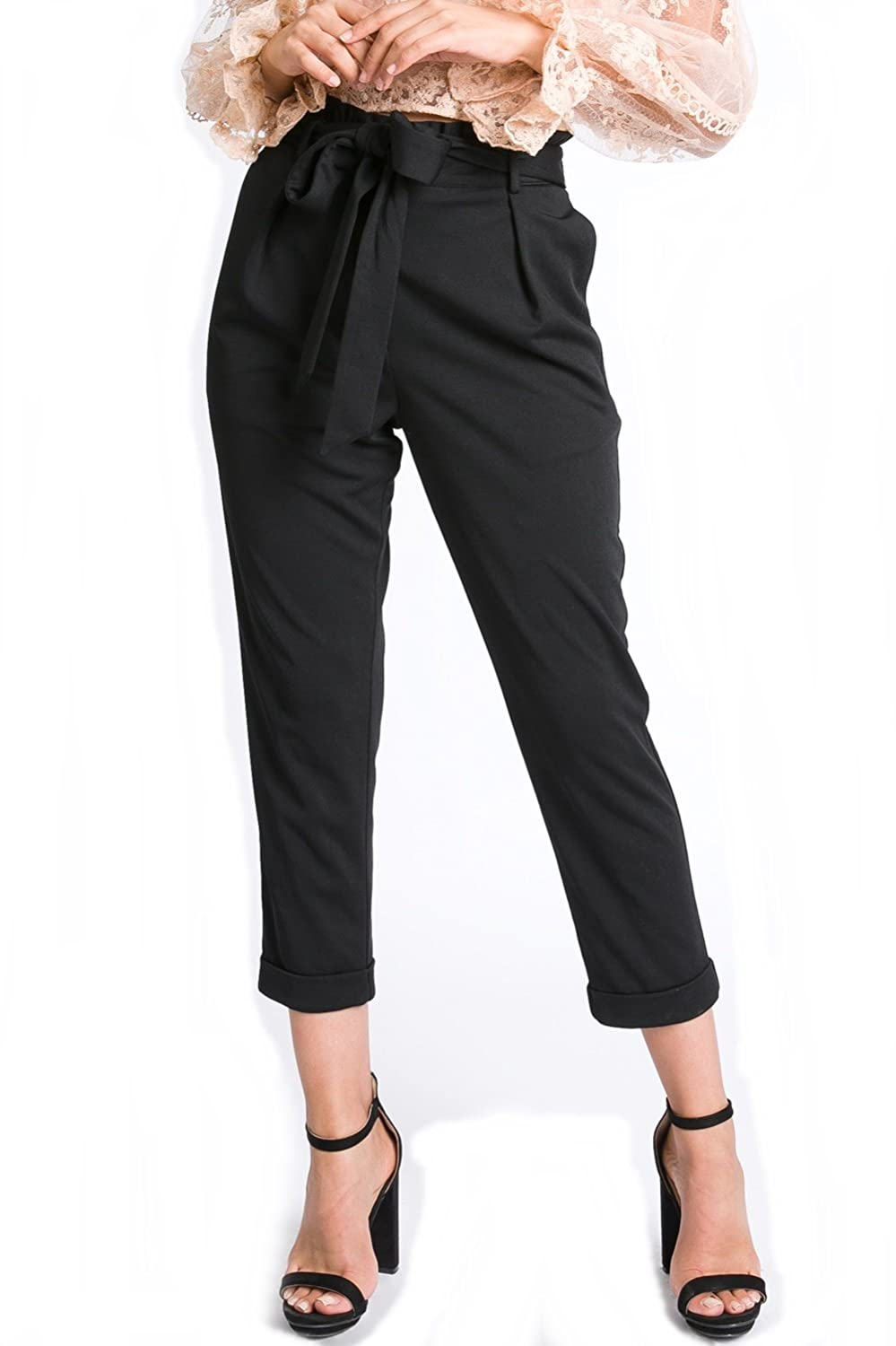 8b7860a5b7c Top 10 wholesale Ankle Pants - Chinabrands.com