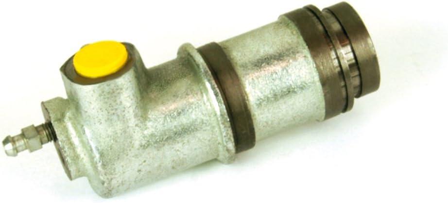 Brembo E23012 Clutch Slave Cylinder