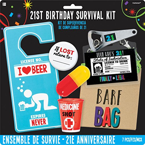 21st-Brilliant-Birthday-Survival-Kit