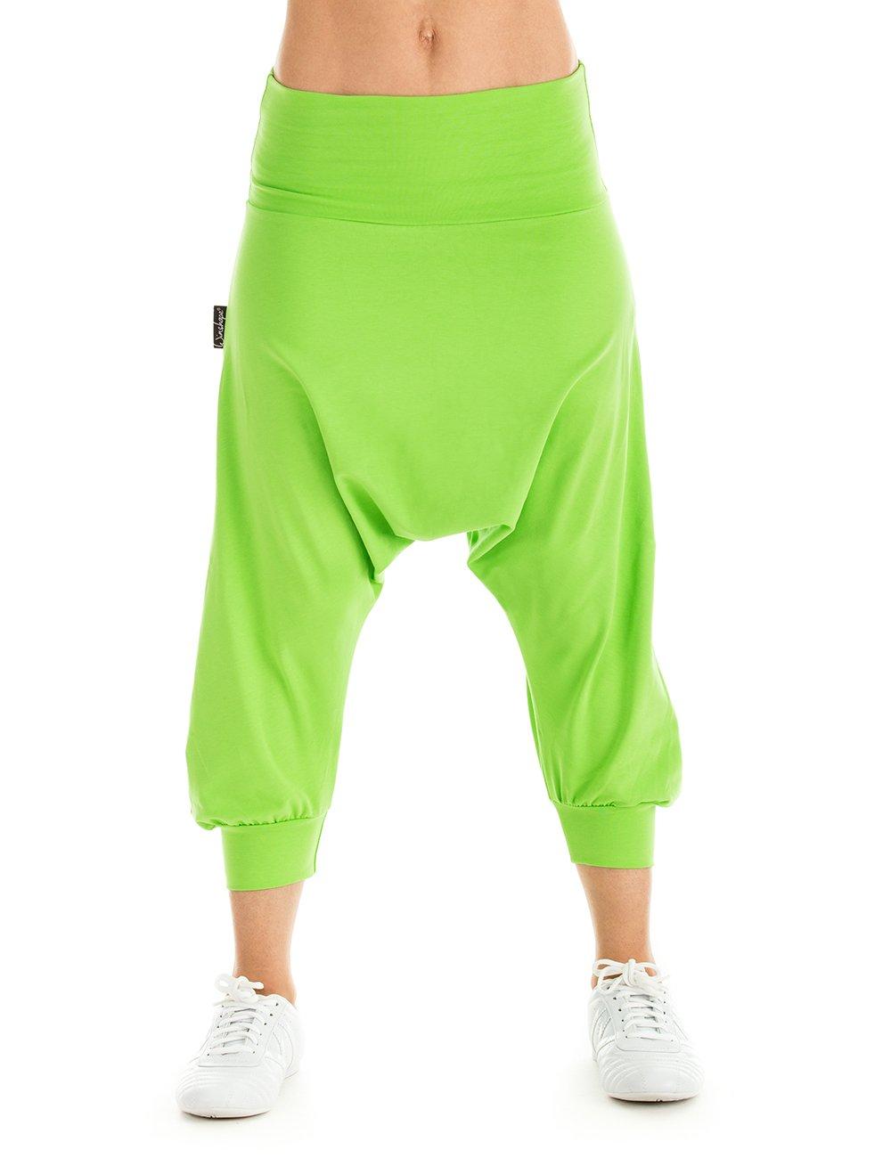 Ropa Winshape Deporte Para Mujer Dance Para Fitness Y Uso Cotidiano Sport Pantalones De Haren Deportes Y Aire Libre Brandknewmag Com