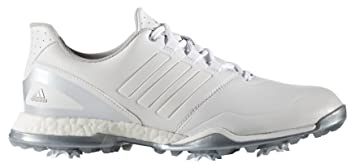 Adidas adipower spinta 3 scarpe da golf, donne, donne, w adipower spinta 3
