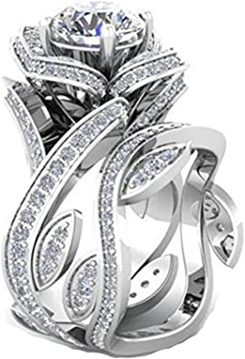 Silver Gems Factory GF5-10 product image 10