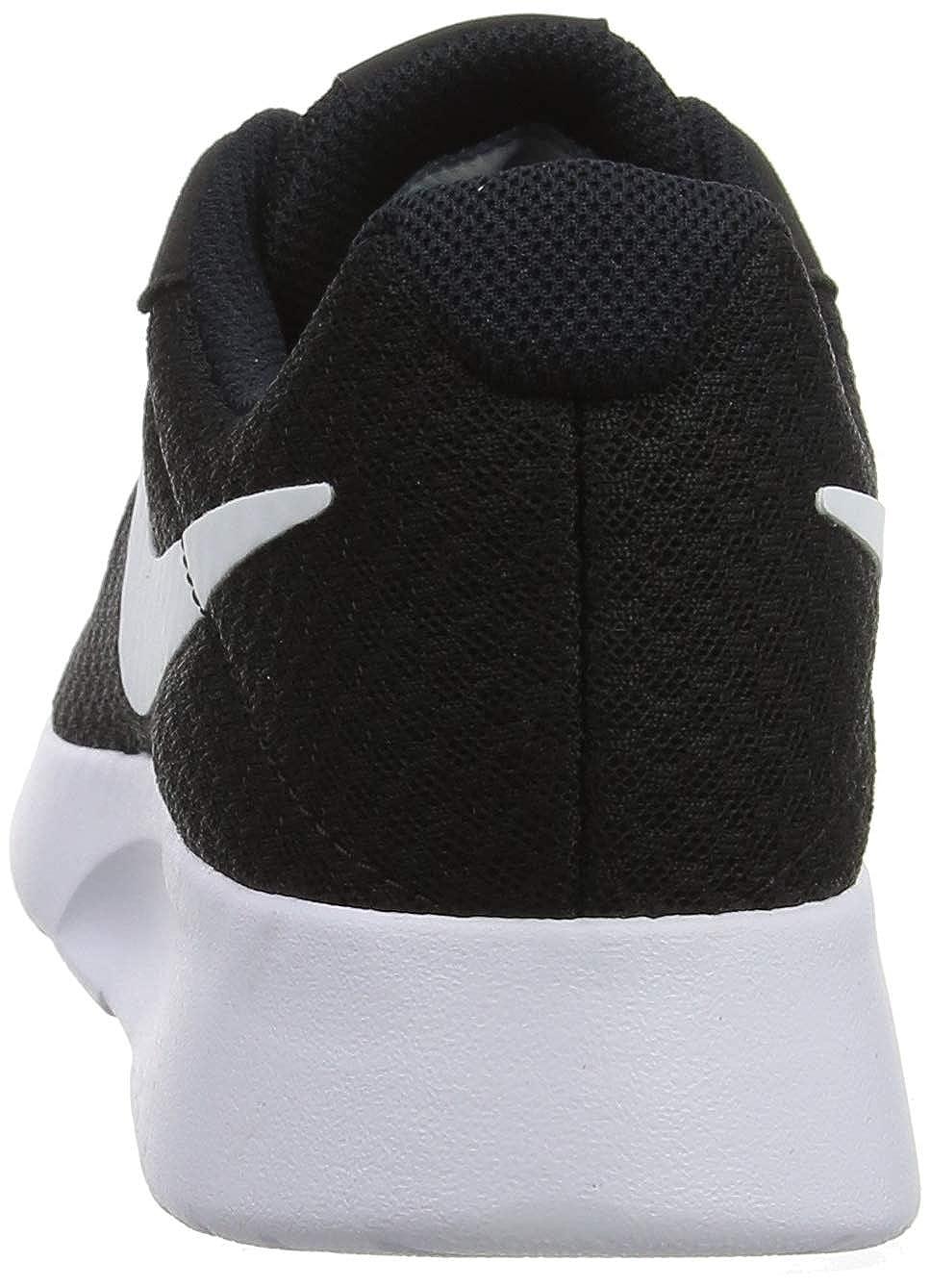 Mr. / Ms. Ms. Ms. Nike Tanjun, Scarpe Sportive Donna Servizio durevole Ha una lunga reputazione Prodotto generale | Eccellente valore  | Scolaro/Signora Scarpa  | Maschio/Ragazze Scarpa  53ebb8