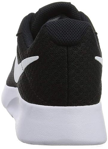 premium selection aaa5c 6fe5f Amazon.com   NIKE Women s Tanjun Running Shoes   Fashion Sneakers