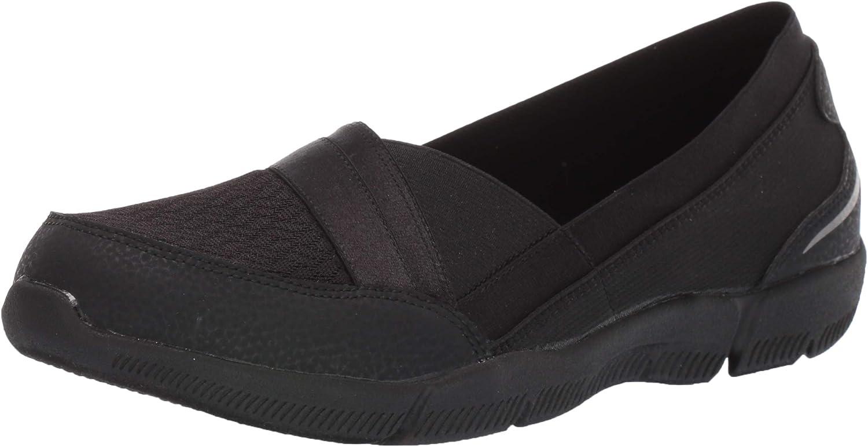 Skechers Sacramento Mall Discount mail order Women's Sneaker Be-lux-Daylights