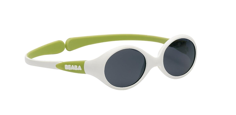 Beaba - Lunettes - Kid - 360 Modèle aléatoire BÉABA 930124