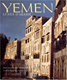 img - for YEMEN (LUNES D'ARABIE) book / textbook / text book