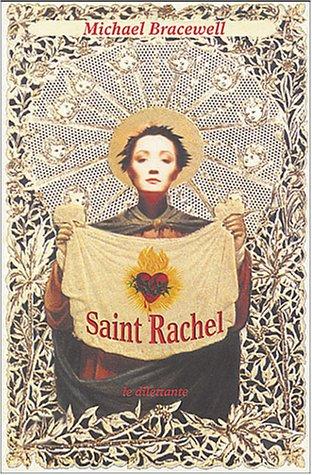Saint Rachel