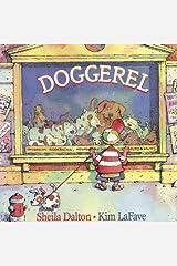 Doggerel Paperback
