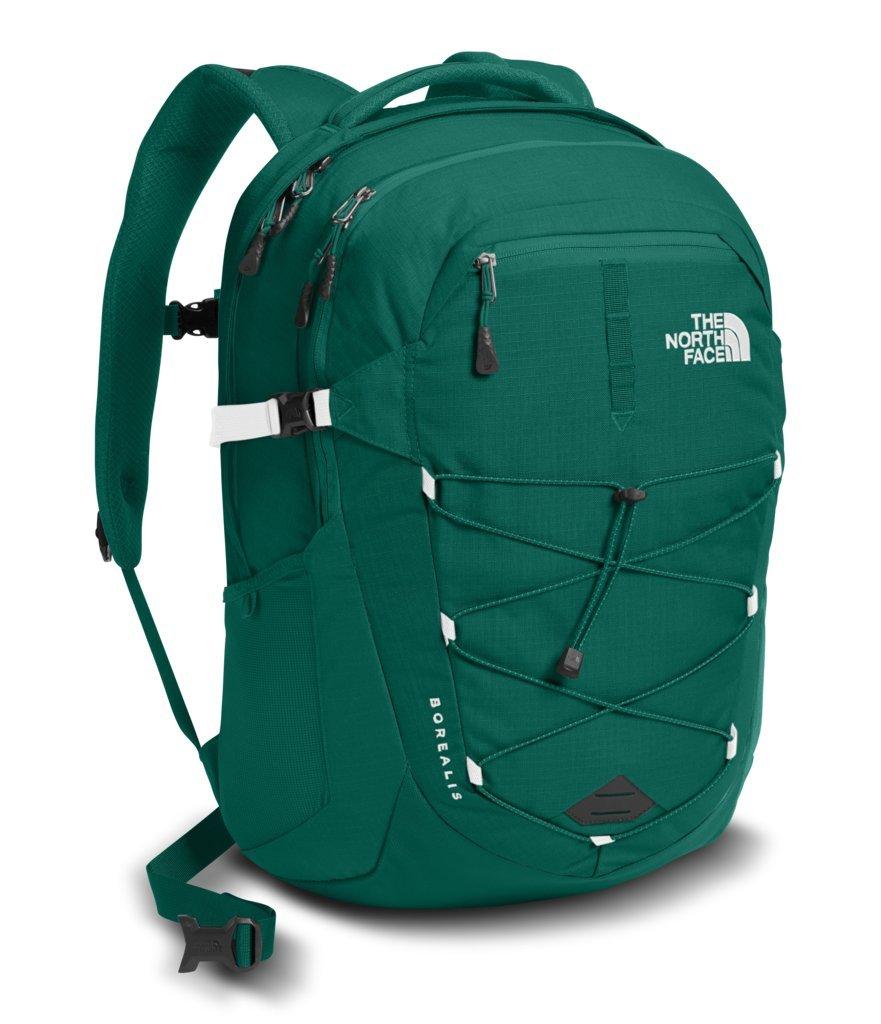 The North Face Borealis Backpack Amazon- Fenix Toulouse Handball ec40486c8a7d8