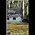 Billy Gunther