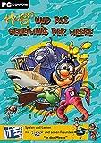 Hugo - Das Geheimnis der Meere